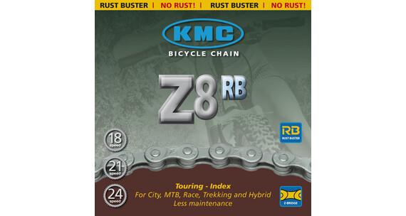 KMC Z 51 RB